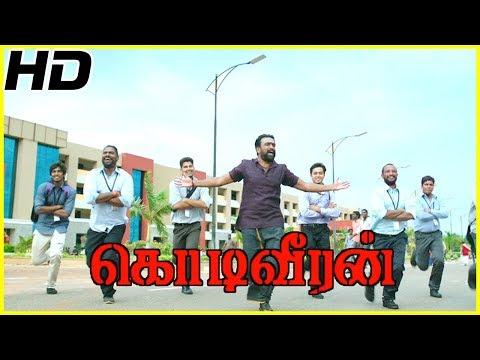 Xxx Mp4 Kodiveeran Kodiveeran Full Video Songs Mahima Video Songs Sasikumar Video Songs 3gp Sex