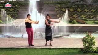 Ankhiyon Se Goli Mare, Raveena Tandon, Govinda, Sonu Nigam   Dulhe Raja Dance Song