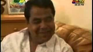 Bangla Serial Shunnotay Bona Ghor by Mosharraf Karim p=09