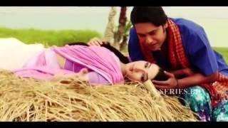 Bangla Song A Dike O Dike Full Video Song