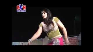 Khudkasha Dhamaka Yama   Sono Lal Stage Dance   Pashto Song   YouTube
