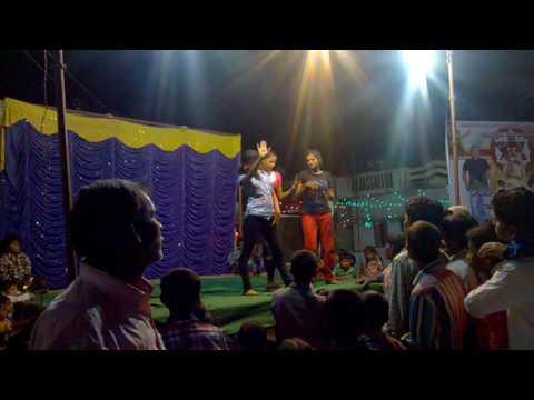 Xxx Mp4 Telugu Recording Dence Hot Video Papaa 3gp Sex