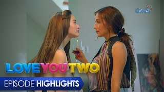 Love You Two: Affected Much, Raffy? | Episode 41