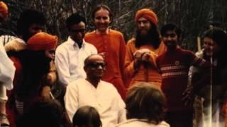 Bhajo Re Ista Nam - Bengali Prabhat Sangeet #4673