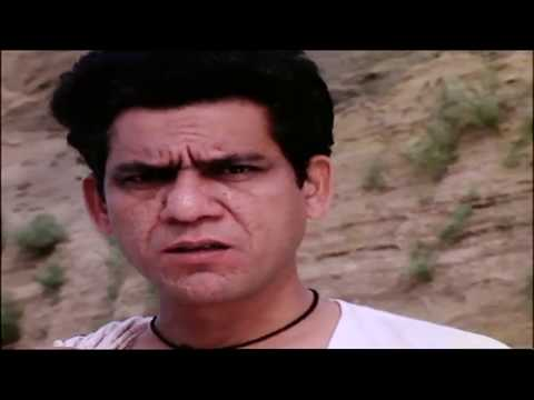 Xxx Mp4 Om Puri And Deboshree Roy Very Hot Scene In Seepeeyan 3gp Sex