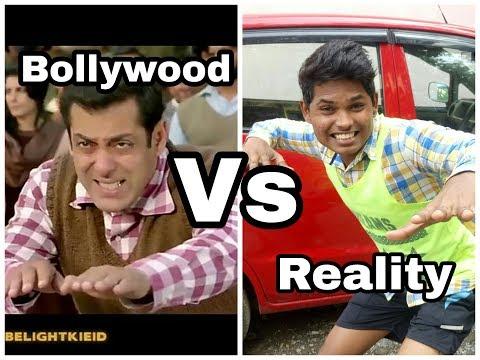 Xxx Mp4 Bollywood Vs Reality Expectation Vs Reality Friends Tv 3gp Sex