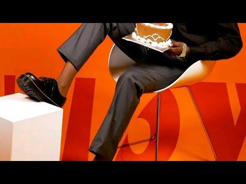 Xxx Mp4 VIDONDA VYA NDANI By Chorale Ujumbe 8ème CEPAC SILOAMU MUSHEKERE Sud Kivu 3gp Sex
