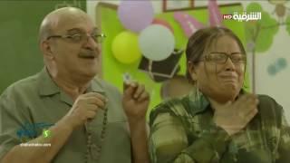 سهل + نبراس - غسل ولبس -   كامل تحشيش عراقي  2017