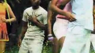 Kizomba Angolana - great African track, enjoy