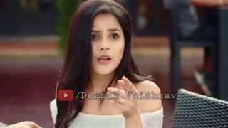 💖💖New Song (Buzz–Aastha Gill) WhatsApp Status Video 2018💖💖 💖DeEpak VaiShnav💖
