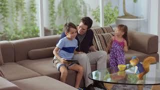 Bkav SmartHome - The New Home Standard !