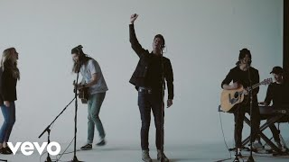 Passion - Whole Heart (Acoustic) ft. Kristian Stanfill