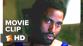 Love Beats Rhymes Movie Clip - New Direction (2017) | Movieclips Indie