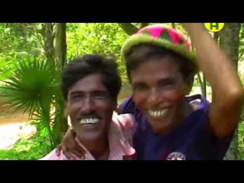 Xxx Mp4 Vadaima Koutuk বিদেশ ফেরত New Bangla Comedy 2017 3gp Sex