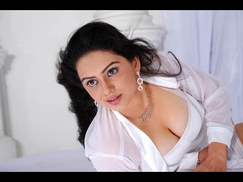Xxx Mp4 Hema Maline Hot Scenes 3gp Sex