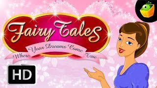 Fairy Tales   Full Stories (HD)   In English   MagicBox Animations   Animated Stories For Kids