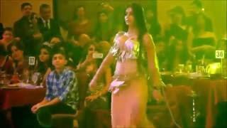 رقص عراقي رائع  للعراقية ملايين