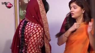 Shakti - Astitva Ke Ehsaas Ki - 8th March 2017 Episode - Colors TV Serial -Telly Soap