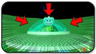 Becoming An Alien Space Invader - Roblox Ufo Invasion Simulator