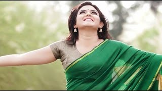 আয়নাবাজি ছবির নায়িকা নাবিলার প্রেম কাহিনী ! Bangla showbiz news !