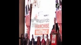 Nepal News - Nepal-India Franchise Investment conclave kicks off in Kathmandu