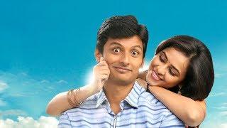 Latest Tamil Full Movie 2017 | HD Movie | Jiiva Super Hit Tamil Movie | New Upload 2017