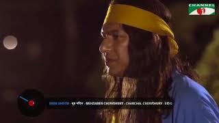 Tumi Jano Na Re Priyo By Mehzabien Chowdhury - Chanchal Chowdhury - Eid Ul Fitr 2018
