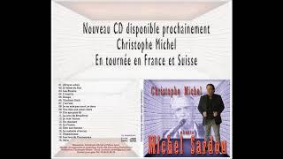 J'accuse - Christophe Michel