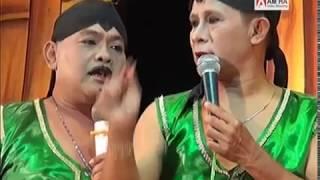 DAGELAN BELONG KANCIL TERLUCU TERBARU 2017
