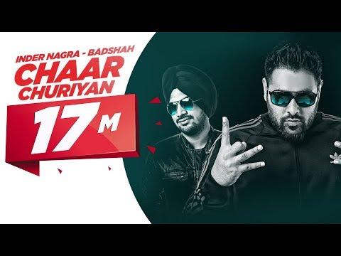 Xxx Mp4 Chaar Churiyan Full Song Inder Nagra Feat Badshah Latest Punjabi Songs 2016 Speed Records 3gp Sex