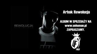 07. Arbak - Nigdy nie wiesz | bit BobAir