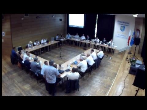 Xxx Mp4 XXX Sesja Rady Miejskiej W Krapkowicach VII Kadencji 3gp Sex