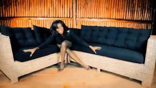 Urban boyz-Take it off ft Jackie chandiru(Official Video)