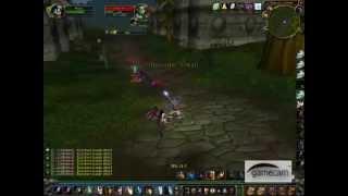 19 warlock twink
