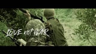 Love Not War NLC
