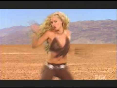 Xxx Mp4 Shakira Parody 3gp Sex
