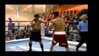 box reynosa, cobra gaona vs antonio villanueva , x