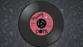 Mystery Dots First Mabel's Gig 1980  - Audio Only