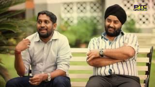 Apne Bande | Punjabi