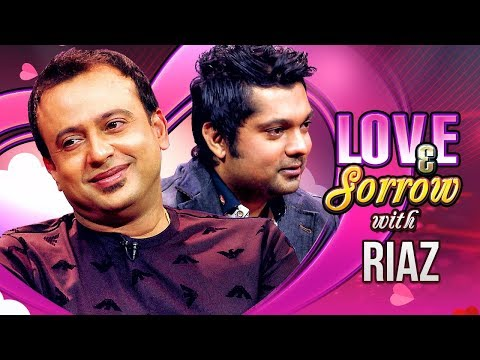 Xxx Mp4 Love Sorrow TV Programme Riaz Shahriar Nazim Joy 3gp Sex