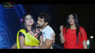 HD Khesari Lal Yadav Anjana Singh Hot Song # Video Jukebox # Bhojpuri New Hot Song 2017