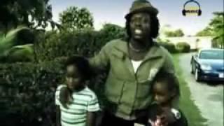 True Story (Official Music Video) - Timaya | Official Timaya