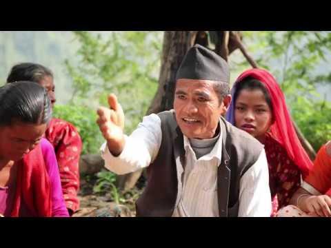 Xxx Mp4 New Nepali Movie Khaldo Base Of Real Story Nepali Movie 2018 2075 Full HD 3gp Sex