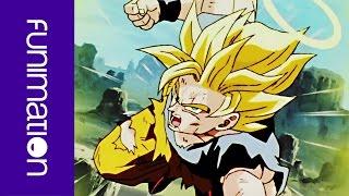 Dragon Ball Z Kai – Final Chapters Part 2 – Coming Soon
