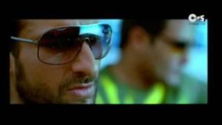 Movie Race (Tamil) - Official Trailer - Saif Ali Khan, Akshaye, Bipasha & Katrina
