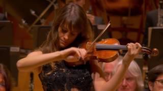 Francesca Dego   Sibelius Violin Concerto