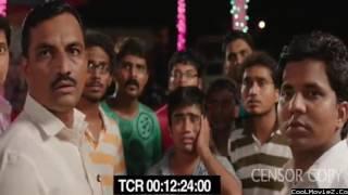 Daagdi Chaawl 2015   DVDRip
