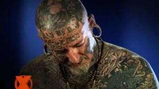 Xarabank Feature - Carmel Tattoos
