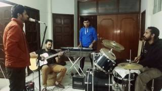 Pehli Dafa  Atif Aslam  Ileana Dcruz  Shiraz Uppal  Latest Hindi Song 2017  Cover By Swar