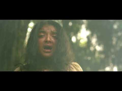 Xxx Mp4 നിനക്കിത് ആദ്യത്തെ അനുഭവം ആണെന്നെനിക്ക് മനസിലായി Malavika Nair New Released Malayalam Movies 3gp Sex